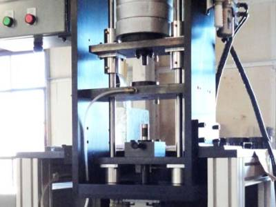 Retooling, Workholding, and Fixture Design