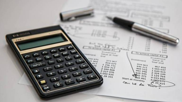Robotics: Calculate Your ROI Before You Buy